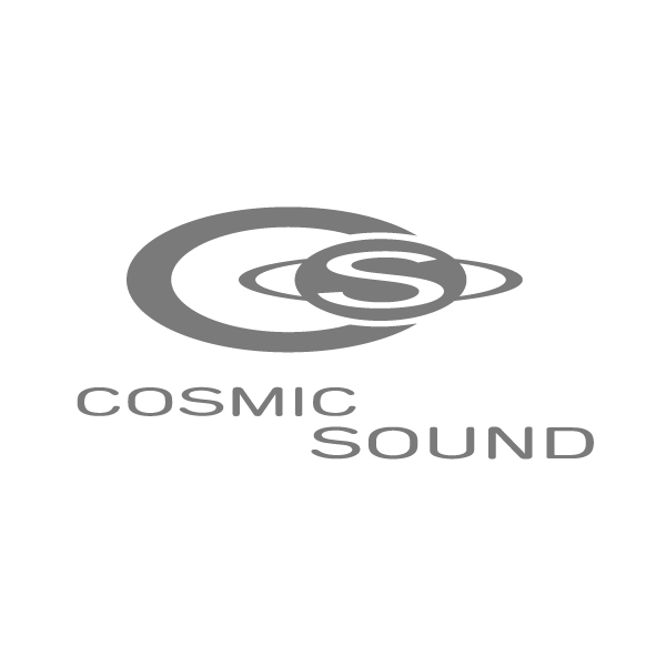 COSMICSOUND - Home VS MUSIC CONTEST Bandwettbewerb