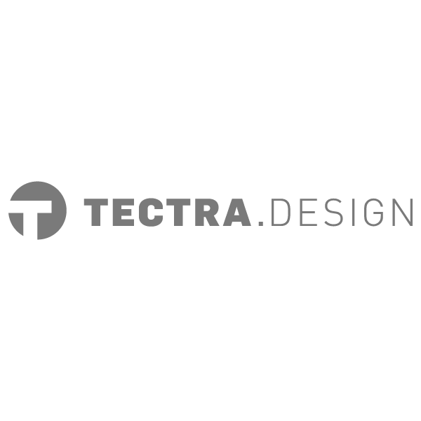 TECTRA DESIGN - VS MUSIC CONTEST Bandwettbewerb