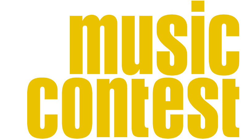 VS MUSIC CONTEST - VS MUSIC CONTEST Bandwettbewerb