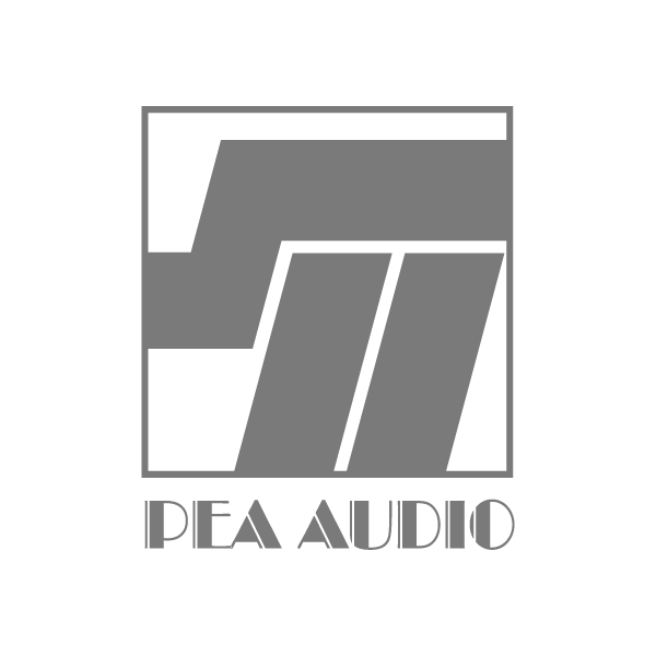 PEA Audio