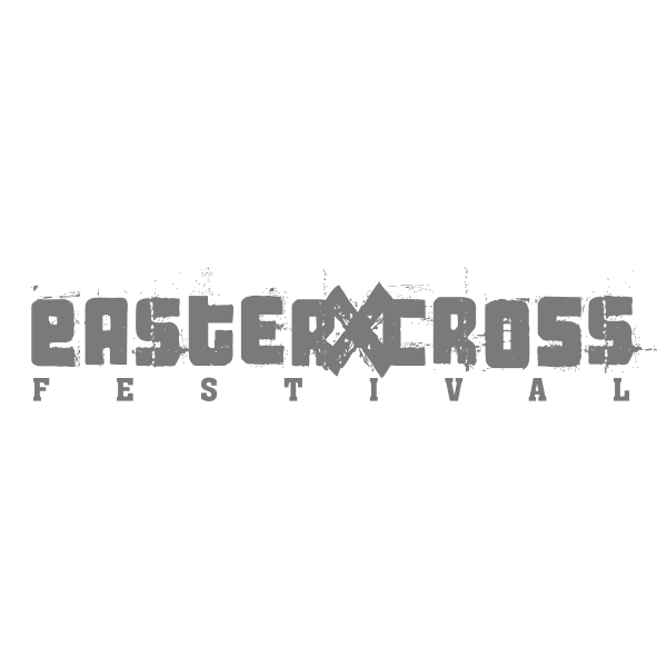 eastercross - Home VS MUSIC CONTEST Bandwettbewerb
