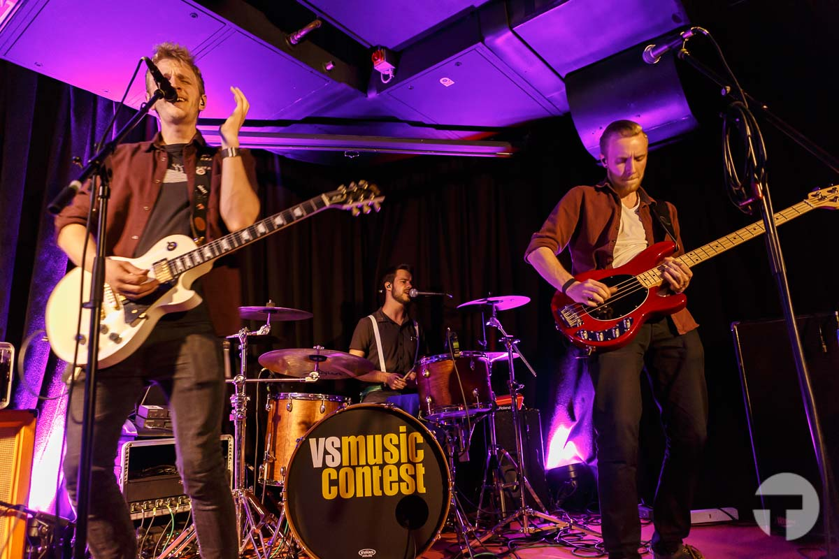 vs music contest 2018 ve01 back in stereo 1 - Heute großes Finale! VS MUSIC CONTEST Bandwettbewerb