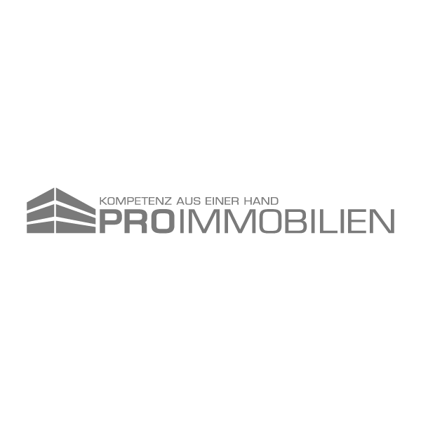 pro-immobilien - VS MUSIC CONTEST Bandwettbewerb